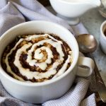 Pressure-Cooker-Cinnamon-Roll-Steel-Cut-Oats-2-Pressure-Cooking-Today
