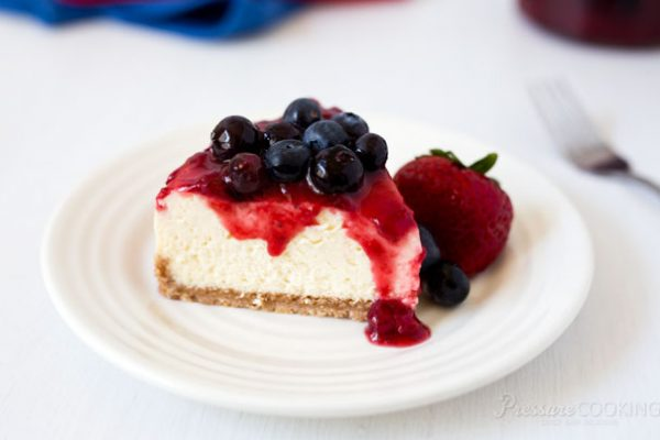 Red-White-Blue-Pressure-Cooker-Cheesecake-2-Pressure-Cooking-Today