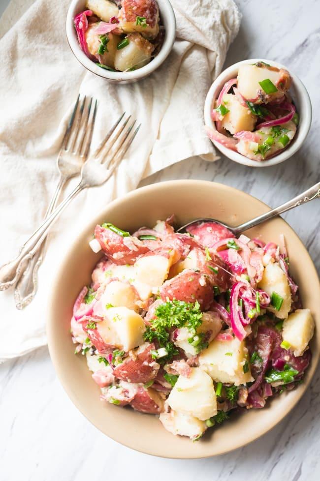 German-Potato-Salad-6