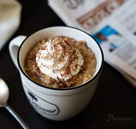 Vanilla-Latte-Steel-Cut-Oats-4-Pressure-Cooking-Today