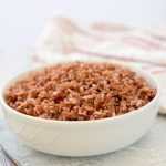 pressure-cooker-madagascar-pink-rice-2-pressure-cooking-today