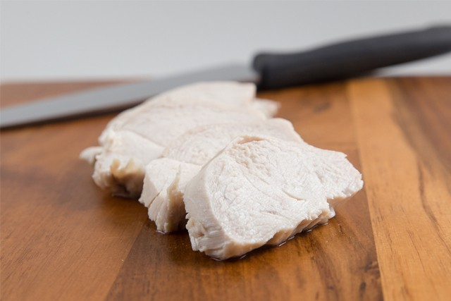 How to Make the Juiciest & Moistest Chicken Breast in Pressure Cooker