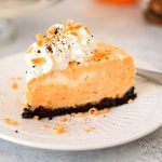 orange-swirl-cheesecake-pressure-cooking-today
