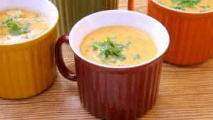 pressure-cooker-mulligatawny-soup
