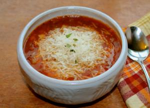 pressure-cooker-pasta-e-fagoli