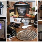Getting Started With Your New Electric Pressure Cooker or Instant Pot