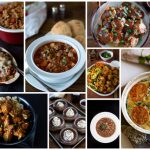 Most Popular Electric Pressure Cooker Recipes of 2016