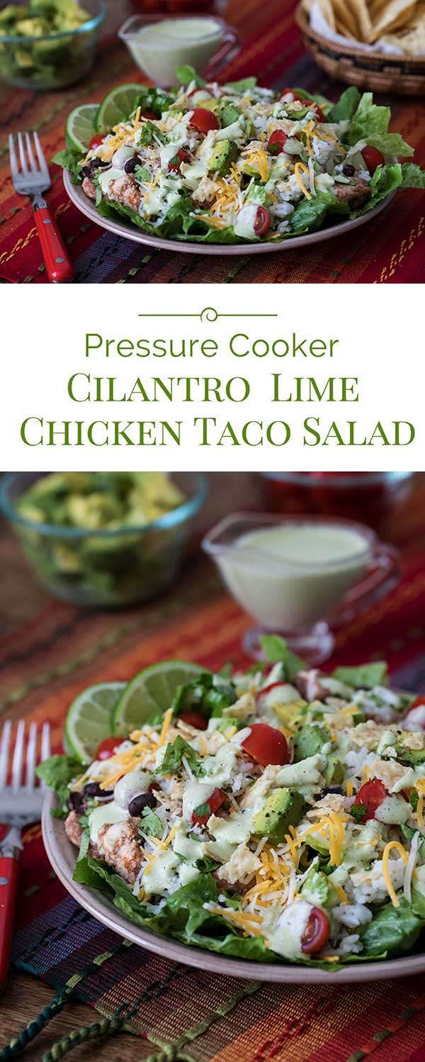 http://www.pressurecookingtoday.com/chipotles-cilantro-lime-rice-in-the-pressure-cooker/