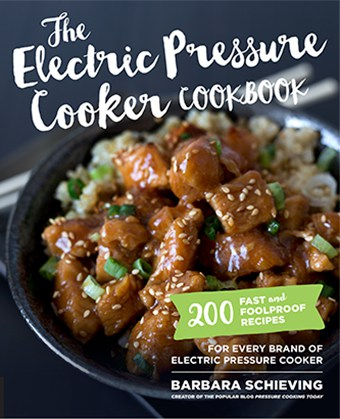 The-Electric-Pressure-Cooker-Cookbook-Front-Cover-by-Barbara-Schieving