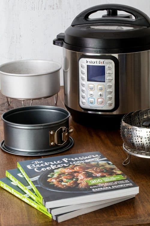 Best Pressure Cooker Accessories - Pressure Cooking Today™