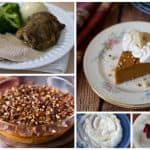 Pressure-Cooker-Thanksgiving-Recipes-Collage-Pressure-Cooking-Today